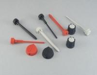 Ayar Düğmeleri Trimpot Çubukları