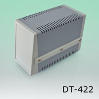 DT-422
