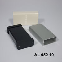 AL-052-10
