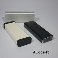 AL-052-15
