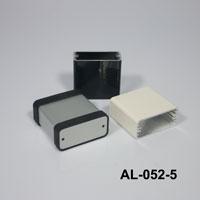 AL-052-5