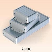 AL-083-20