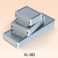 AL-083-5