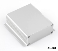 AL-084-10