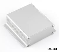 AL-084-5