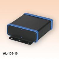 AL-103-10