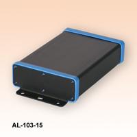 AL-103-15