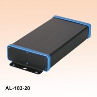 AL-103-20