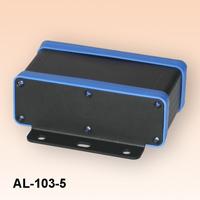 AL-103-5