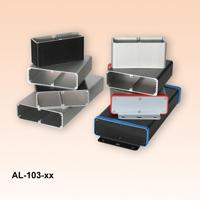 AL-103-xx