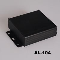 AL-104-10
