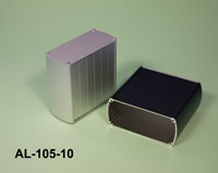 AL-105-10