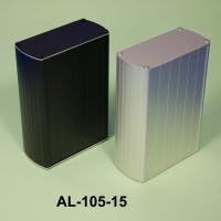 AL-105-15