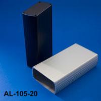 AL-105-20