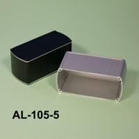 AL-105-5