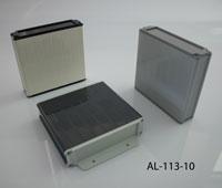 AL-113-10