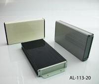 AL-113-20