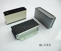 AL-113-5