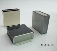 AL-114-10