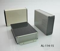 AL-114-15