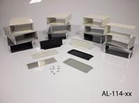 AL-114-XX