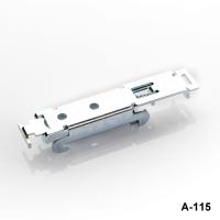 A-115