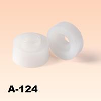 A-124