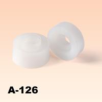 A-126