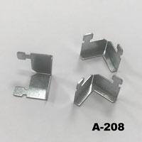 A-208