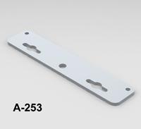A-253