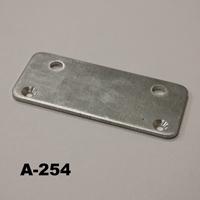 A-254