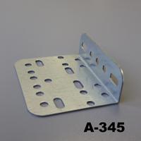 A-345