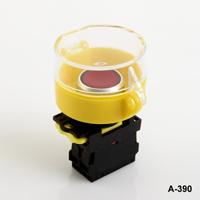 A-390