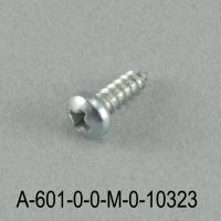 A-601
