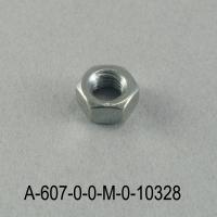 A-607