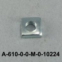 A-610