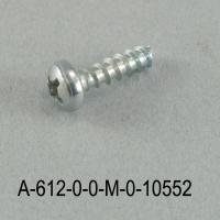 A-612