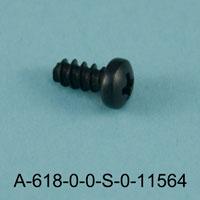 A-618-S