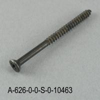 A-626-S