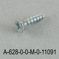 A-628
