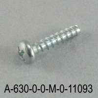 A-630