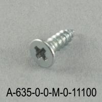 A-635
