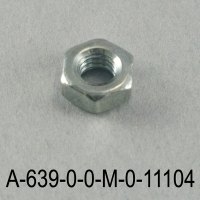 A-639