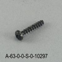 A-63-S