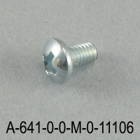 A-641