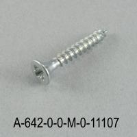 A-642