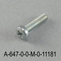 A-647