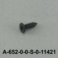 A-652-S