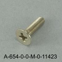 A-654