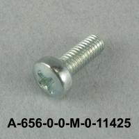 A-656